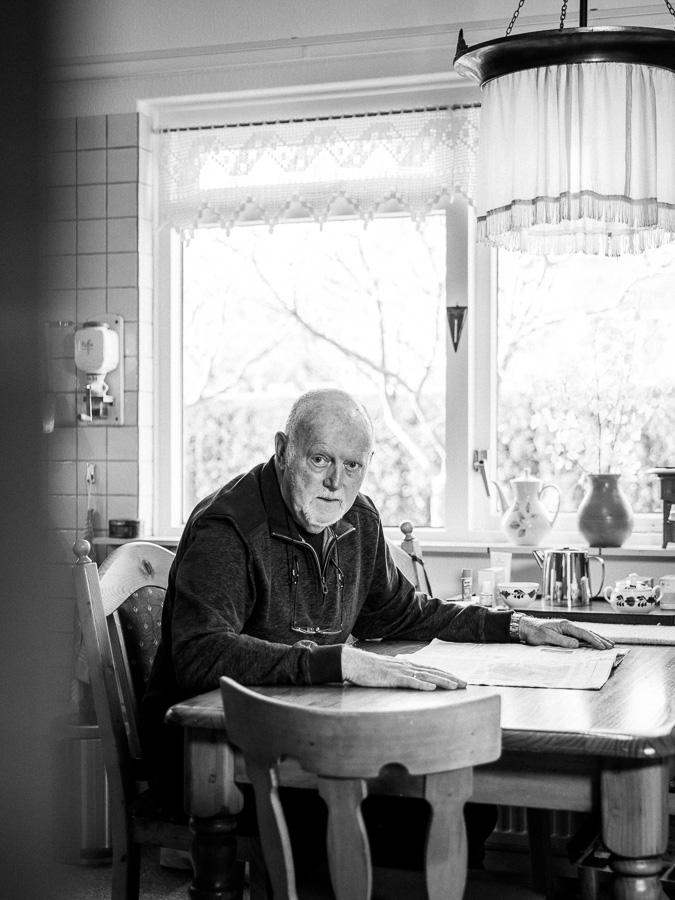 Wim Stuiver