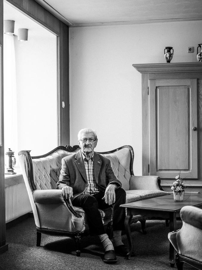 Wim Kijl